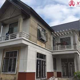 Cửa Nhôm XINGFA tại Thanh Hóa