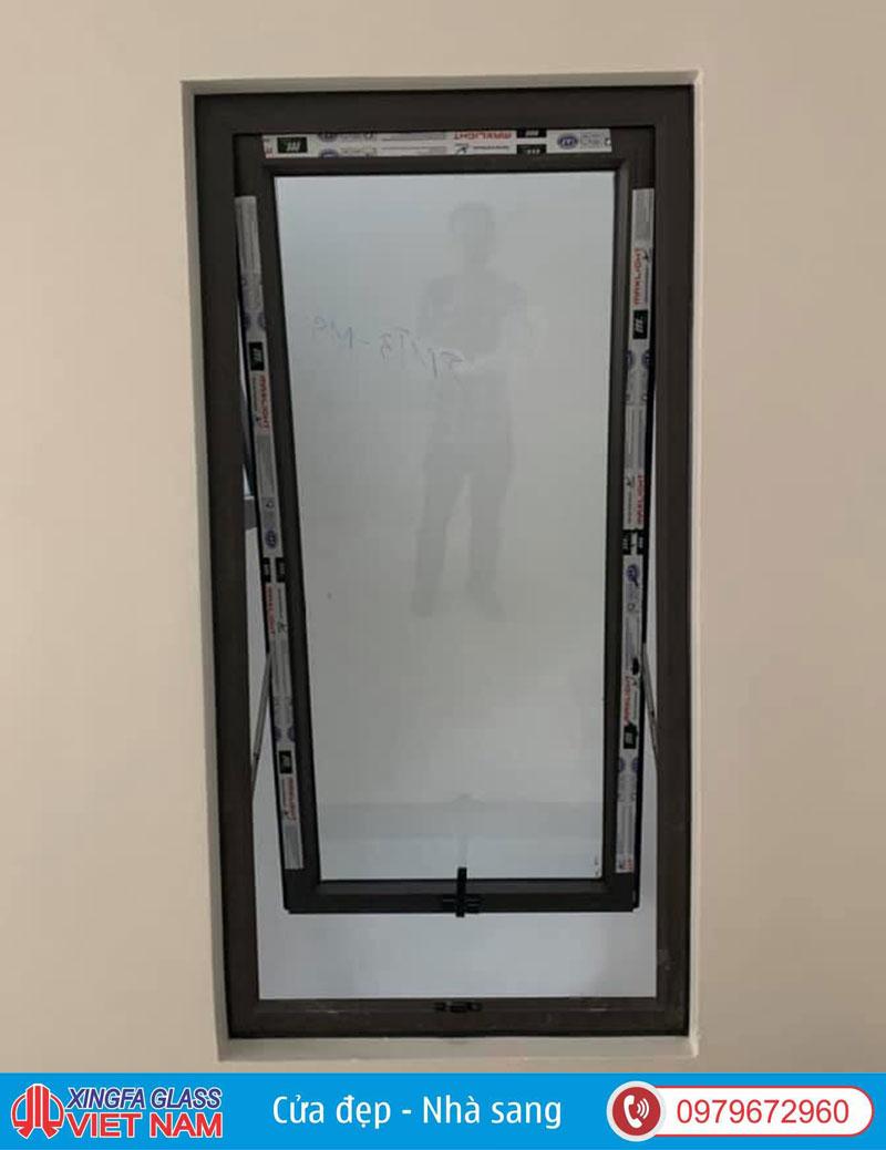 cửa nhôm pma