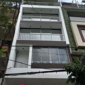 Cửa Nhôm Xingfa Tây Hồ - Hà Nội
