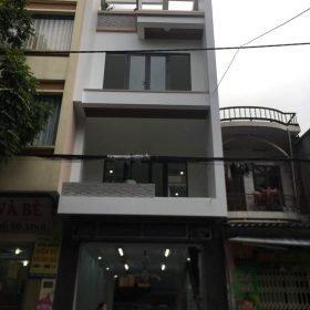 Công Trình Cửa Nhôm XingFa Thành Phố Lào Cai