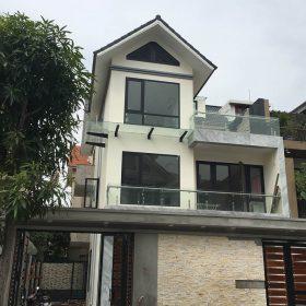 Giá Cửa Nhôm Xingfa 2019