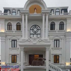 Tại sao lựa chọn báo giá cửa nhôm xingfa tại website: xingfagroup.com.vn
