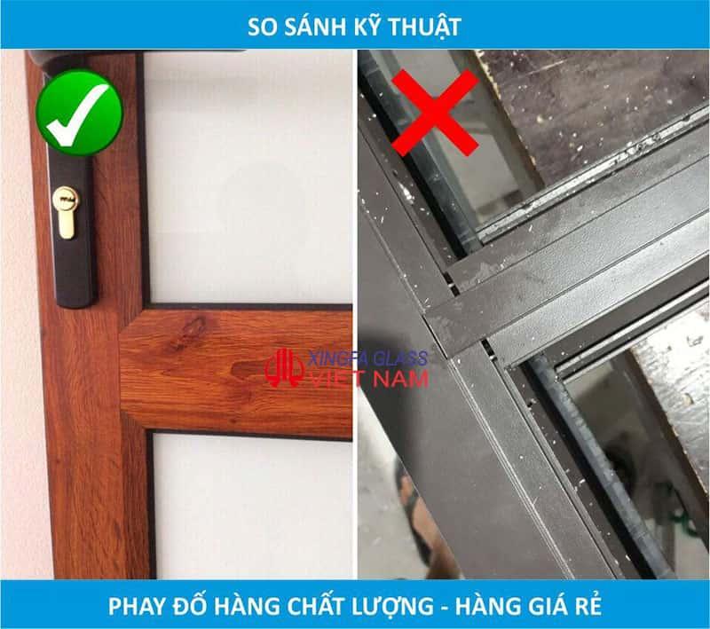 cua-nhom-xingfa-quan-ha-dong