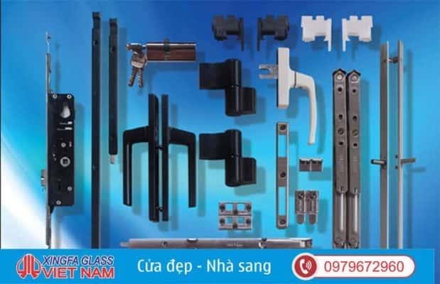 bang-catalogue-phu-kien-roto