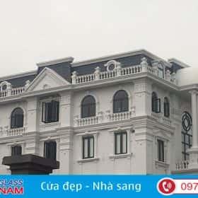 nhom-xingfa-nhap-khau-chinh-hang