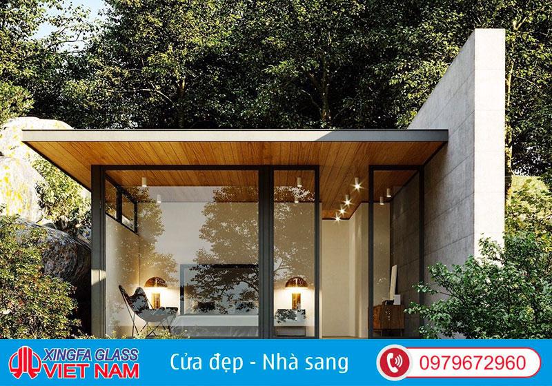 thi-cong-lap-dat-nhom-xingfa-tai-dan-phuong