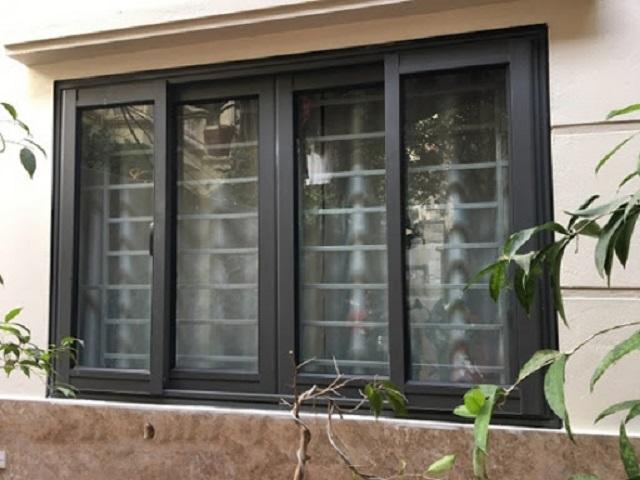 Vì sao nên chọn cửa sổ Xingfa hợp phong thủy?